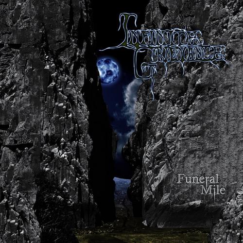 [TR24][OF] Infinite Grievance - Funeral Mile - 2012 (Funeral Doom / Death Metal)