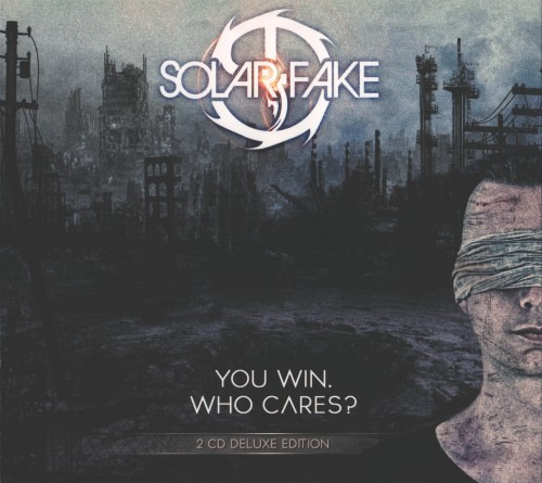Who Cares Song Dwnload: You Win. Who Cares? 2018 (2xCD, Deluxe